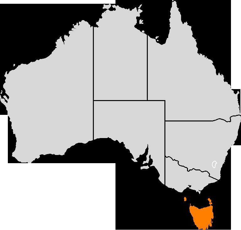 Aurora areas