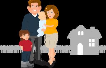 resi_family